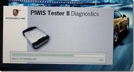 porsche-piwis-tester-2-5