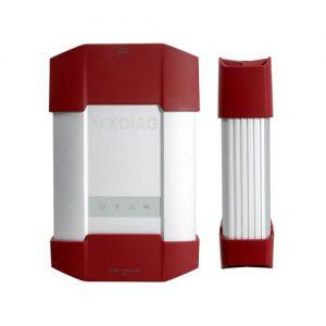 Piwis 3 VCX-DoIP Interface-1