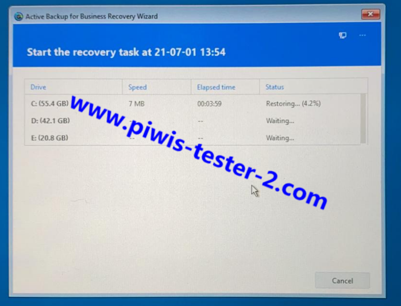 piwis 3 software update online from www-piwis-teste-2-com